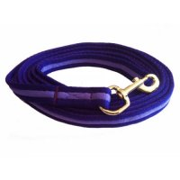 Intelligent Horsemanship 12ft Lanky Lead Line