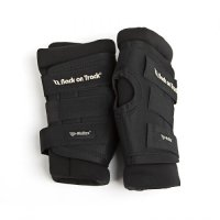 Back On Track Horse Royal Padded Hock Boots – Pair