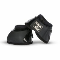 Back On Track Performance Bell / Overreach Boots – Pair