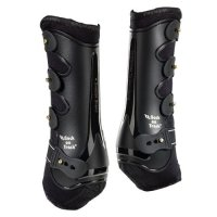 Back On Track Horse Royal Work Boots – Pair