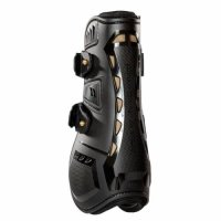 Back On Track Airflow Tendon Boots – Pair