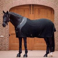 Back On Track Supreme Fleece Horse Rug