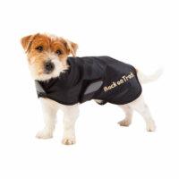 Back On Track Hugo Standard Dog Rug