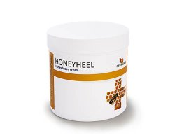 Honeyheal Red Horse Products Antimicrobial Healing Cream