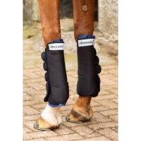 Cryochaps K2F Horse Ice Boots / Wraps – Pair