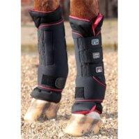 Premier Equine Nano-Tec Infrared Horse Boots / Wraps – Pair