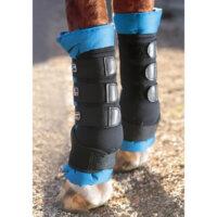 Premier Equine Magnetic Horse Boots / Wraps – Pair