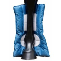 Premier Equine Magnetic Boot Liners – Pair