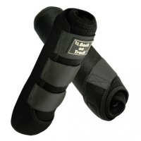 Back On Track Equine Exercise Boots Supreme – Pair