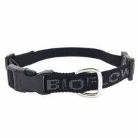 Bioflow Magnetic Dog Collar
