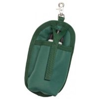 Zilco Water Bottle And Holder Bag