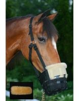 Best Friend Muzzle Accessories