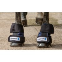Cryochaps Absolute Horse Ice Boots / Wraps – Pair