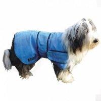 Easidri Cooling Coat