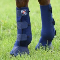 Equilibrium Equi-Chaps Hardy Chaps – Pair