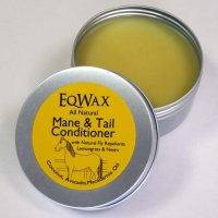 Eqwax Mane And Tail Conditioner 200ml