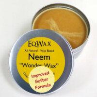 Eqwax Neem Wonder Wax 200ml