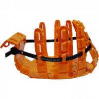 Vet Strider / Horsecrocz Horse Poultice Boot