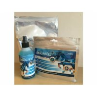 Equi-N-Ice Cooling Horse Socks Combination Pack