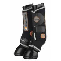 Lemieux Conductive Magno Therapy Boots – Pair