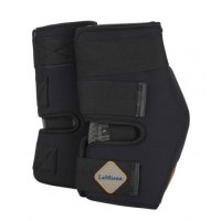 Lemieux Conductive Magno Hock Therapy Boots – Pair