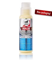 Leovet Hoof Lab Elastic Cream 200ml