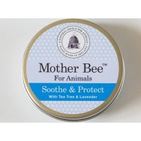 Mother Bee Soothe And Protect Balm 250ml