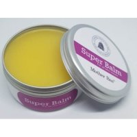 Mother Bee Super Balm 100ml