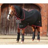 Premier Equine Nano-Tec Infrared Horse Rug And Neck Cover