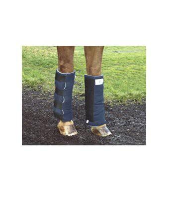 Cashel Boomers bandages