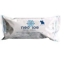Neo-ice Equine bandage 4m