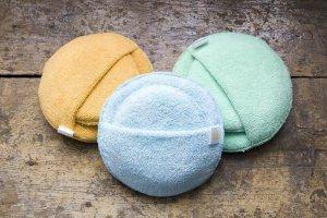 EquiCloth Applicator Sponge Pads