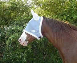 Nags Horse Ranch Eye Protection Shade