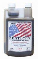 Kentucky Liquid Joint Supplement