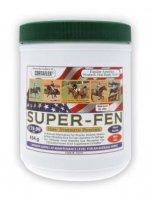 Super-Fen
