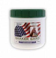 Shaker Gard Powder