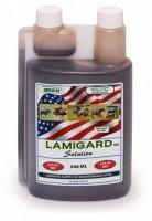 Lamigard TRT Solution