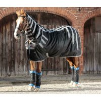 Premier Equine Magnetic Horse Rug And Neck Cover