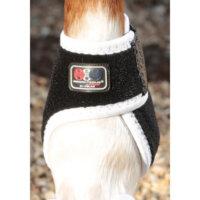 Premier Equine Magnetic Horse Fetlock Boots – Pair
