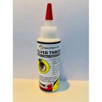 Silver Thrush Hoof And Sole Conditioner 100g