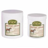 Soothit Cream – Animal Health Company – 250gms