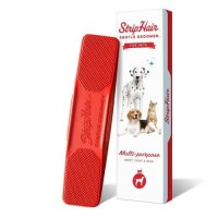 Striphair Gentle Groomer – Dogs & Cats