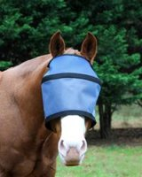 Nag Horse Ranch High Brow Eye Protection Shade