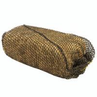 Trickle Net Small Hay Bale Net
