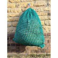 Trickle Net Softee Net – Small Hole Slow Feeder Net – LARGE