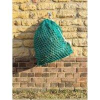Trickle Net Softee Net – Small Hole Slow Feeder Net – SMALL