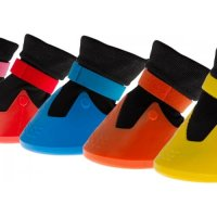 Shoof Tubbease Hoof Sock – Horse Poultice Boot