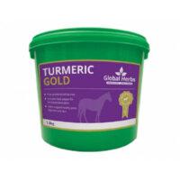 Global Herbs Turmeric Gold – 1.8kg